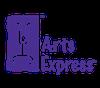Arts Express