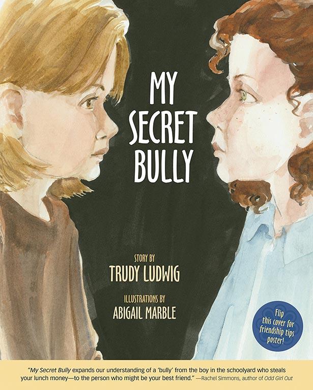 My-Secret-Bully