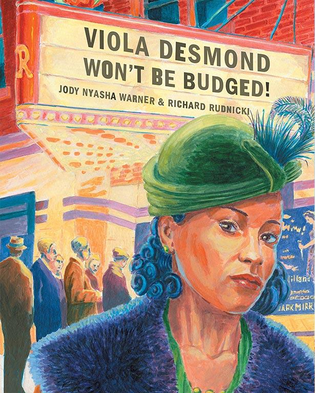 Viola-Desmond-Wont-Be-Budged